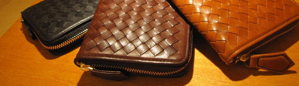 財布メンズsuki
